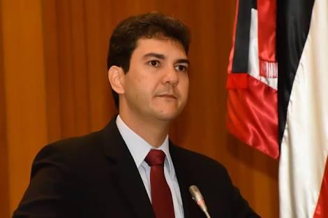 images 3 1 - EXCLUSIVO!! Eduardo Braide confirma sua pré-candidatura ao governo do Maranhão - minuto barra