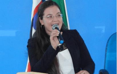 unnamed 1 - Vereadores aprovam contas do ex-prefeito de São Francisco do Brejão - minuto barra