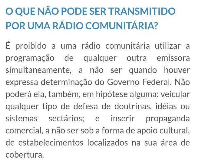 IMG 20171217 WA0083 - Alô MPF!! Rádios Comunitárias entrarão em cadeia para transmitirem entrevista com Flávio Dino - minuto barra