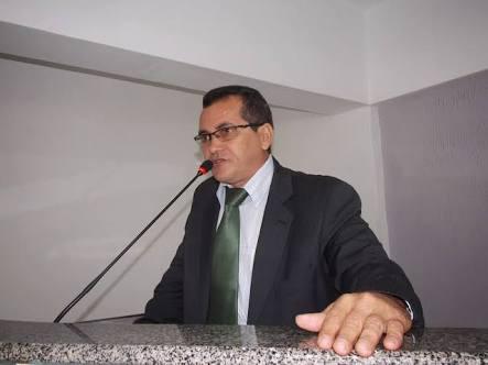 """images 1 2 - """"Flávio Dino vai sofrer a maior surra de votos da história de Barra do Corda"""", afirma vereador - minuto barra"""