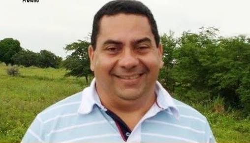 images 1 3 - Prefeito Moisés Ventura, encerra 2017 com a folha de funcionários quitada - minuto barra