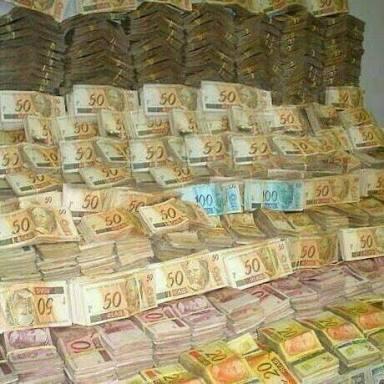 images 11 - O QUE? Barra do Corda recebeu em dezembro, 59 milhões de reais? - minuto barra