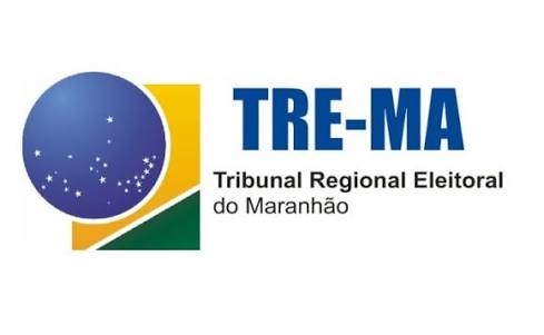 images 5 - TRE-MA julga improcedente a ação que envolve Regina do Gás e Prefeito Eric Costa - minuto barra