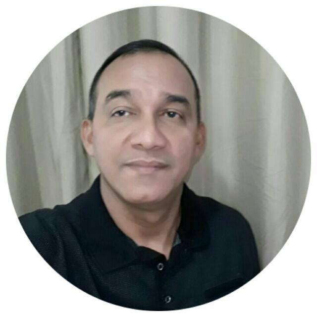 Coronel Passos 20180115 134740 - Comandante da PM em Barra do Corda, esclarece os motivos do fechamento das barreiras na Br-226 - minuto barra