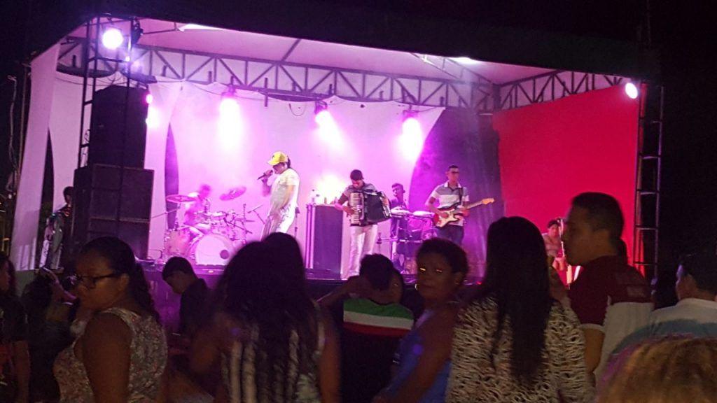 IMG 20180101 WA0033 1024x576 - Prefeito Moisés Ventura, promoveu uma grande festa para receber 2018 - minuto barra