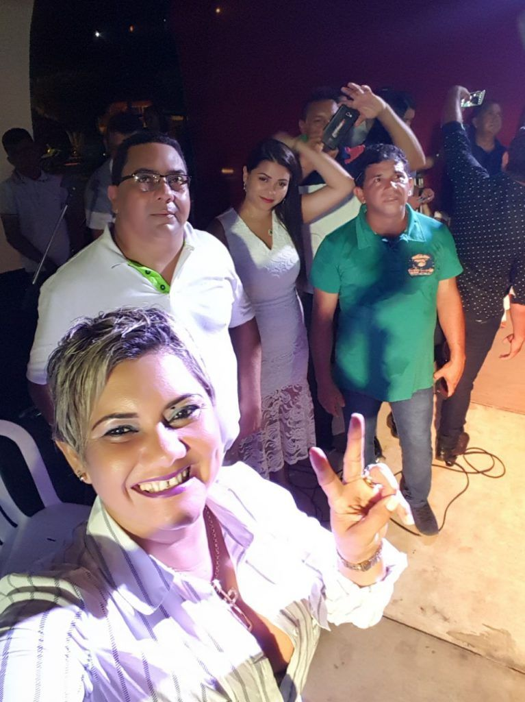 IMG 20180101 WA0040 767x1024 - Prefeito Moisés Ventura, promoveu uma grande festa para receber 2018 - minuto barra