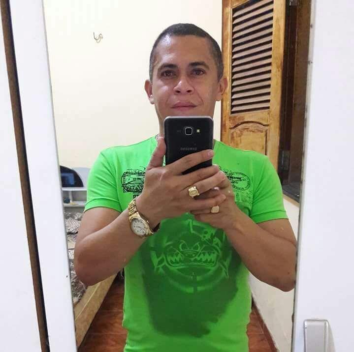 IMG 20180114 WA0076 - URGENTE!! Professor Agnaldo é encontrado morto em Barra do Corda - minuto barra