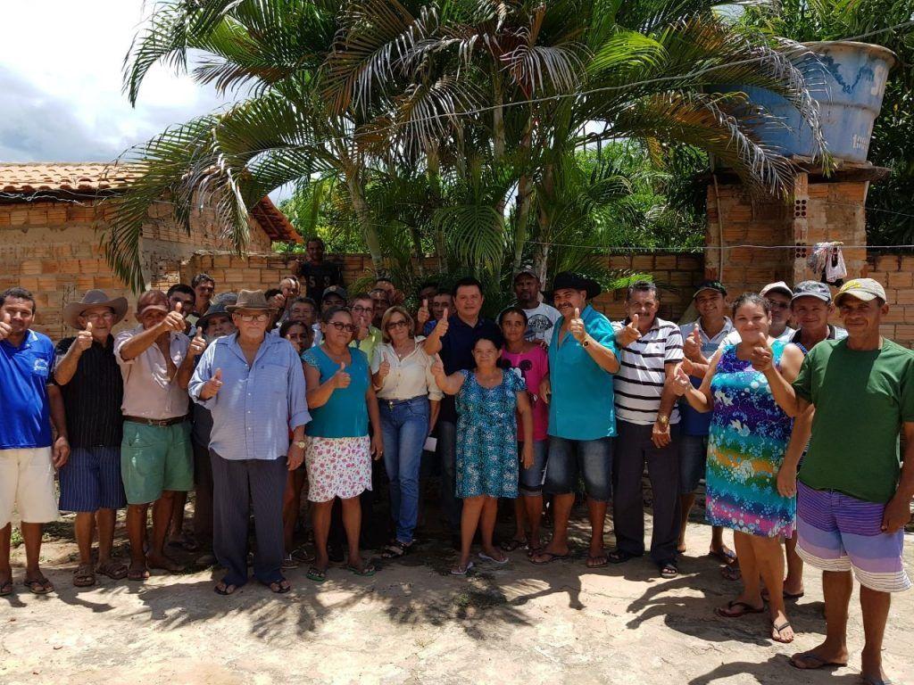 IPI 1 1024x768 - Rigo Teles visita povoado Ipiranga, e recebe apoio de lideranças - minuto barra