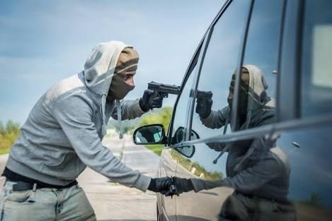 images 2 1 - URGENTE!! Gerente do Banco do Brasil em Barra do Corda foi assaltado e teve seu carro levado - minuto barra