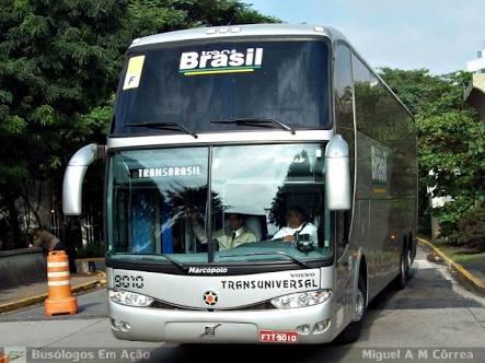 images 2 - ATÉ QUANDO? Ônibus é assaltado na Br-226 entre Barra do Corda e Grajaú - minuto barra
