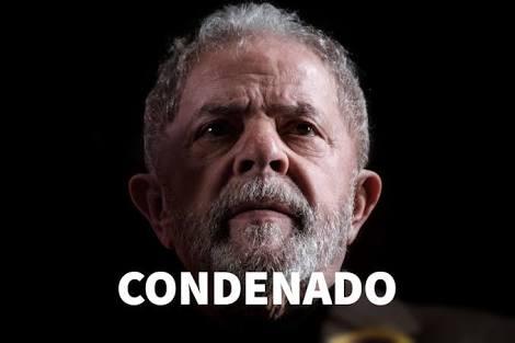 images 3 2 - LEI DA FICHA LIMPA: Após condenação por 3x0, Lula está impedido de se candidatar - minuto barra