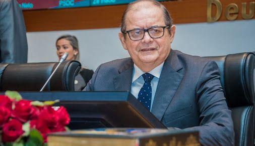 unnamed - Maura Jorge lamenta a morte de Humberto Coutinho - minuto barra
