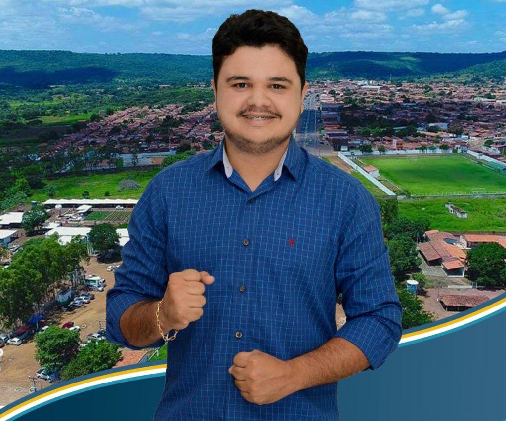 IMG 20180201 WA0029 1024x853 - PARAIBANO: Vereador Denis Nascimento poderá sair como candidato a deputado estadual - minuto barra