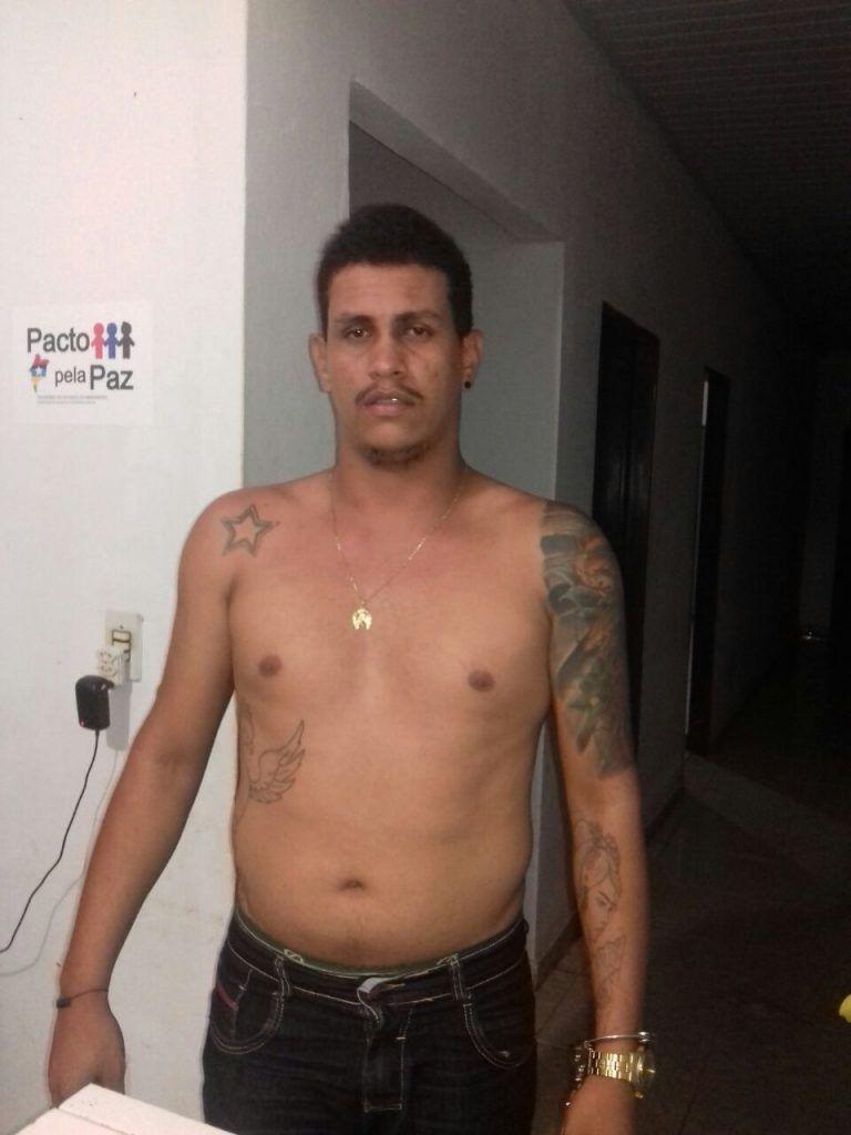 IMG 20180203 WA0023 768x1024 - CASO AGNALDO: Adriano confessa o crime, e diz que matou o professor para roubá-lo - minuto barra