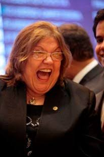 images 1 2 - EITA MARANHÃO!!! Esposa de Humberto Coutinho, receberá pensão mensal de quase 26 mil reais - minuto barra