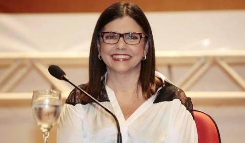 images 3 - Tribunal rejeita recurso do MP, e mantém absolvição de Roseana Sarney - minuto barra