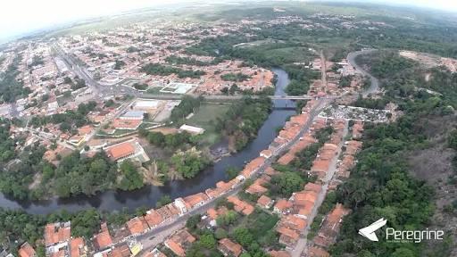 images 5 - Veja como os candidatos a deputados oscilaram em Barra do Corda nas últimas eleições - minuto barra
