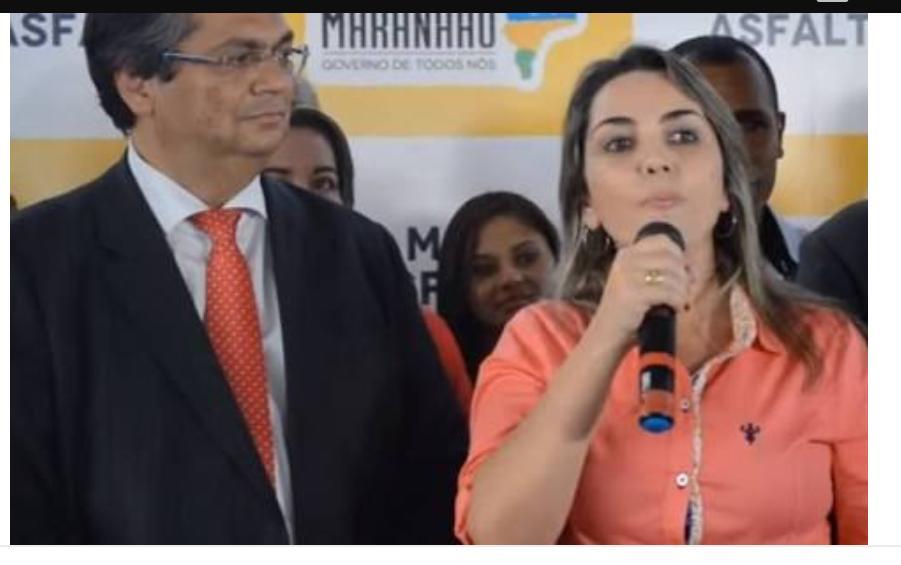 IMG 20180311 WA0046 - Alô Andrea Murad!! Simone Limeira assumirá cargo na diretoria da Assembléia Legislativa - minuto barra