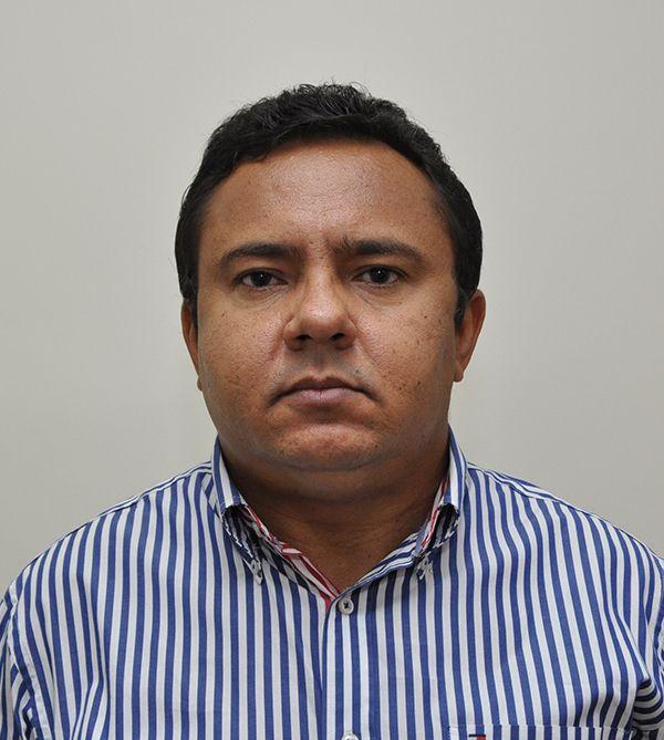 francisco eraldo - Presidente dos atacadistas da região sul do Maranhão, classifica os impostos de Flávio Dino como dose amarga - minuto barra