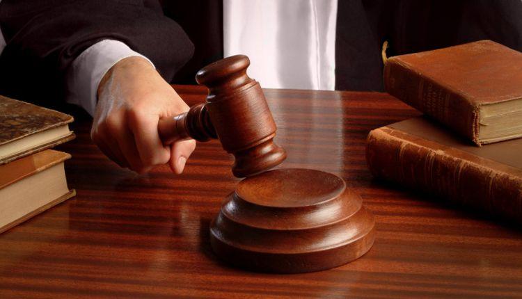1451913653 170091167 - Justiça condena Cemar por morte ocasionada por choque elétrico - minuto barra