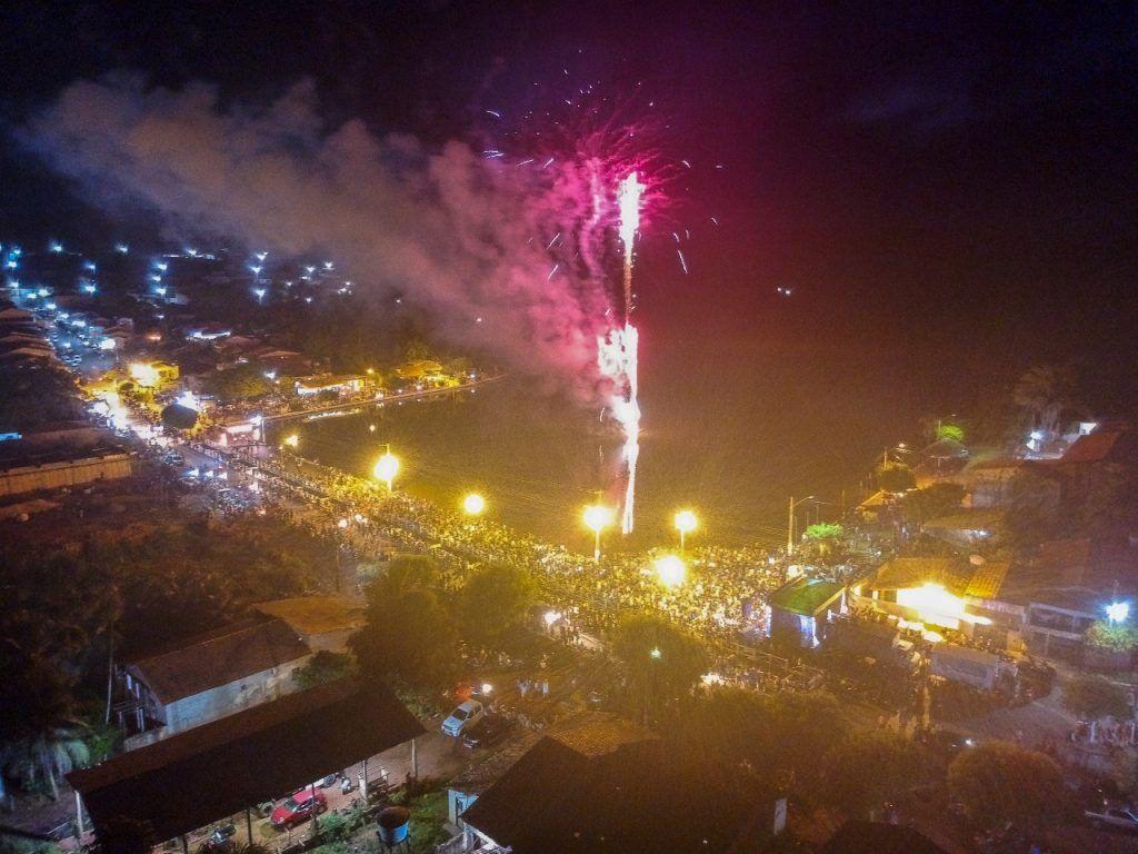 IMG 20180514 WA0011 1024x768 - Foi um show de Wesley? NÃO!! Prefeito Moisés realiza a maior festa do Maranhão em comemoração ao dia das mães em Jenipapo dos Vieiras - minuto barra