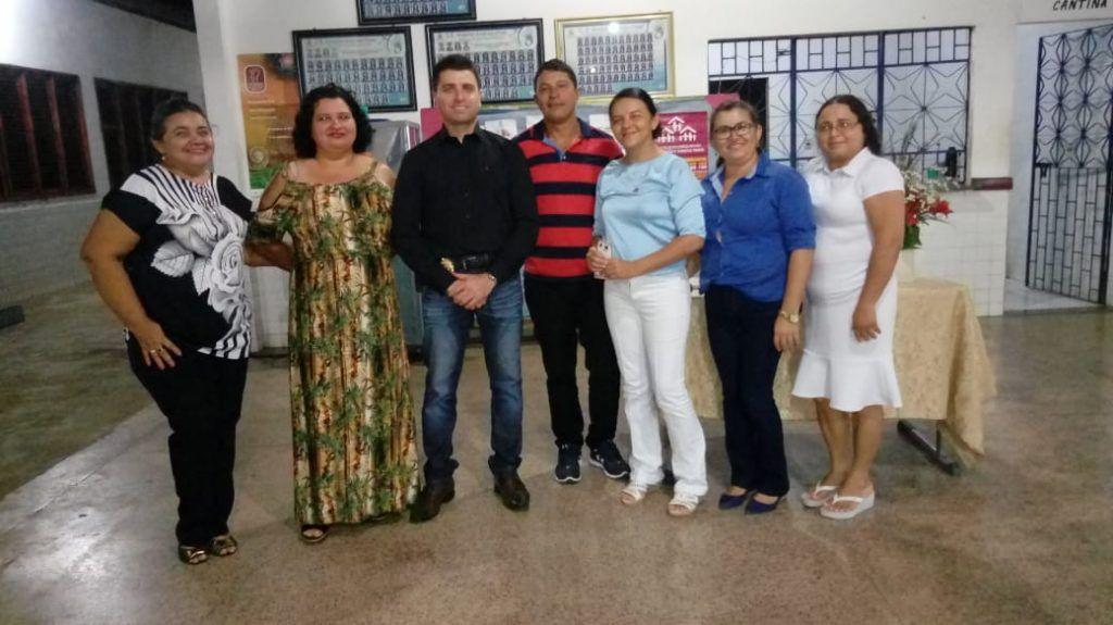 IMG 20180518 WA0052 1024x575 - Delegado Renilto promove palestra na escola Ardalião Pires - minuto barra
