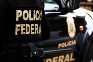 policial federal pf curitiba 300x200 - ELEIÇÕES: Polícia Federal e PRF em ação nas entradas, aeroportos e campos de pousos no Maranhão para evitar possíveis compras de votos - minuto barra