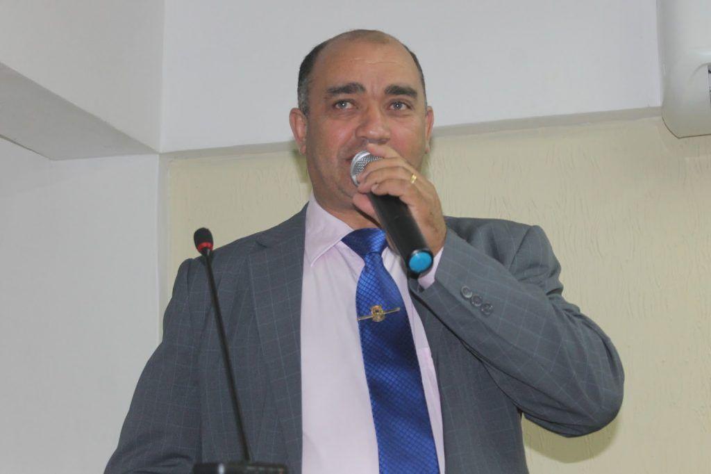 IMG 6155 1024x682 - TCE afirma que gestão de Gil Lopes na Câmara de Barra do Corda é transparente - minuto barra