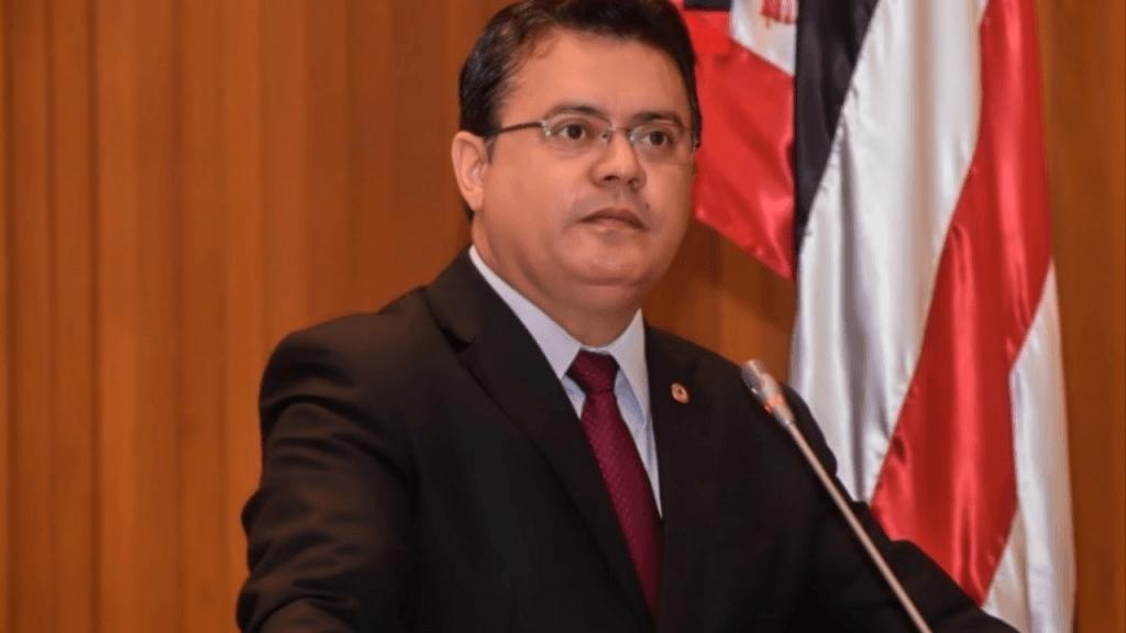 Screenshot 20180620 083424 1024x576 - Rigo Teles denuncia descaso do prefeito Eric Costa para com a população de Barra do Corda - minuto barra