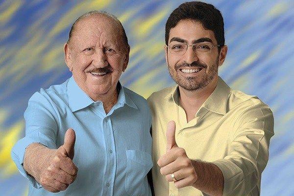 downloadfile - TSE cassa o prefeito de Bacabal e marca novas eleições no município - minuto barra
