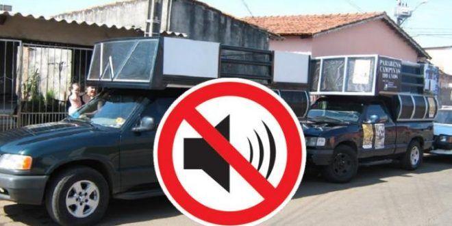 eleições capa correta 660x330 - LIMITAÇÕES: TSE proibe uso de carro de som na campanha eleitoral deste ano - minuto barra
