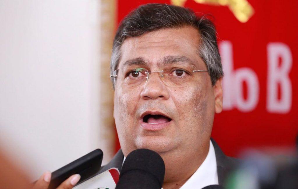flavio dino 27 1260x800 1024x650 - COFRES ARREBENTADOS: Duas perguntas ao governador Flávio Dino a respeito do FEPA/IPREV - minuto barra