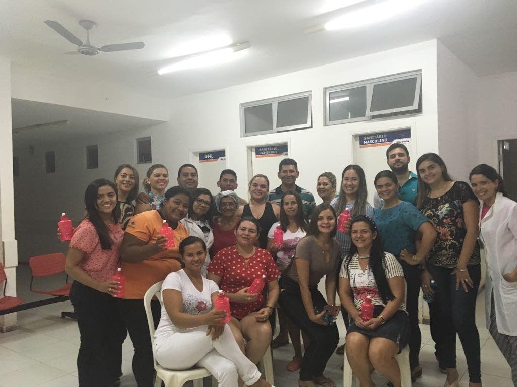 IMG 20180713 WA0008 1024x768 - Prefeito Moisés Ventura faz visita ao hospital em Jenipapo dos Vieiras - minuto barra