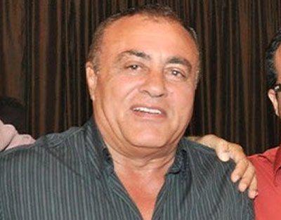 avelar - Barra do Corda perde em menos de 8 meses, seus dois maiores líderes políticos - minuto barra