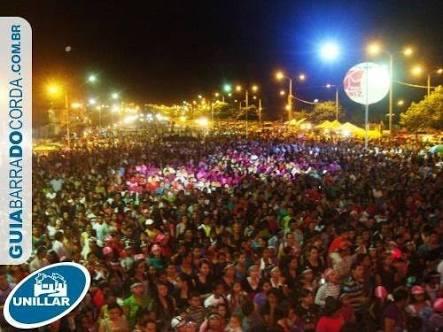 images 4 1 - ABANDONO: Dia do Evangélico em Barra do Corda é marcado pelo descaso da prefeitura - minuto barra