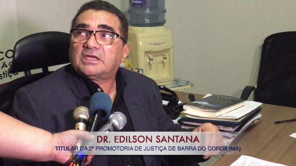 """maxresdefault 1024x576 - """"O GIGANTE ACORDOU""""!! Promotor parte pra cima do prefeito Eric Costa em Barra do Corda - minuto barra"""