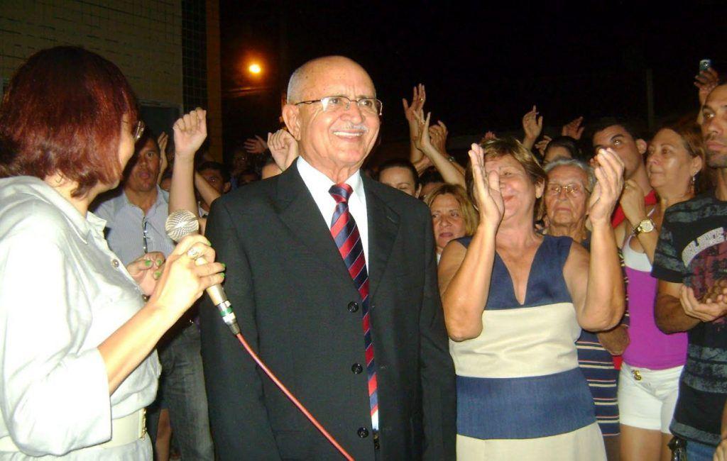 nenzin barra do corda 1260x800 1024x650 - Por 14 votos a 1, contas do ex-prefeito Nenzin são aprovadas na Câmara de Barra do Corda - minuto barra