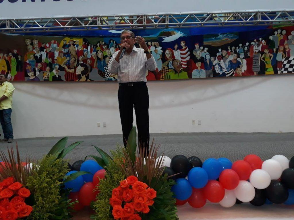 IMG 20180806 WA0084 1024x768 - Ivan Pacheco tem candidatura oficializada em convenção do PMN - minuto barra