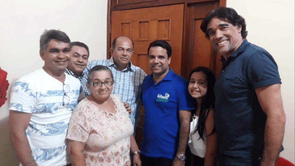 Screenshot 20180807 090031 1024x576 - Lobão Filho e Edilázio visitam 4 municípios durante o final de semama - minuto barra