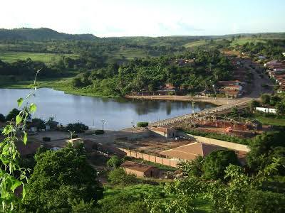 images 2 - IDEB de Jenipapo dos Vieiras é classificado como um dos melhores do Maranhão pelo MEC - minuto barra