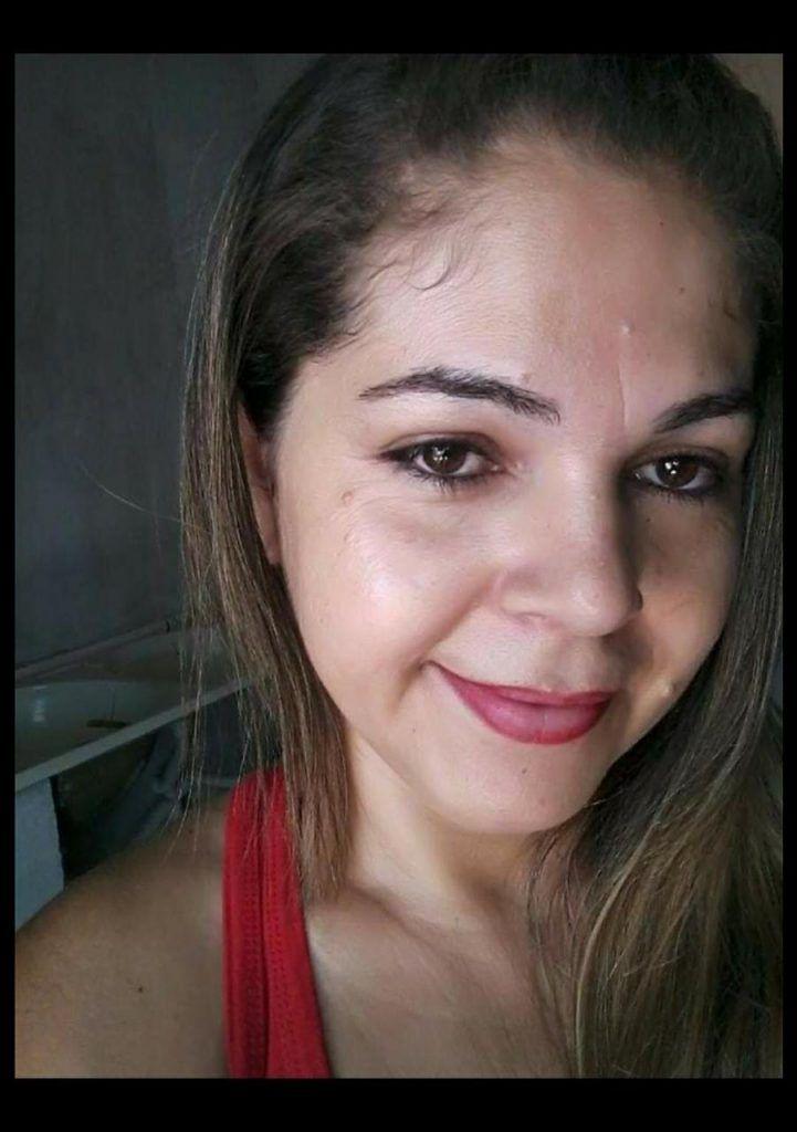 IMG 20181021 WA0049 721x1024 - URGENTE!! Mulher morre em Barra do Corda após sofrer uma descarga elétrica enquanto conectava o carregador no celular - minuto barra