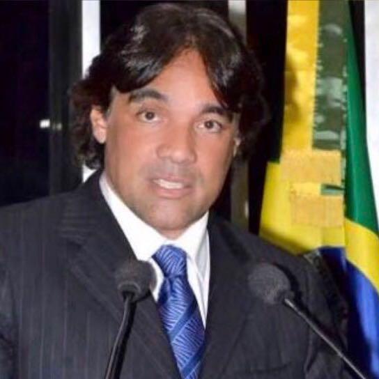 Lobão Filho 1 20181009 130905 - Lobão Filho declara apoio a Bolsonaro neste 2° turno no Maranhão - minuto barra