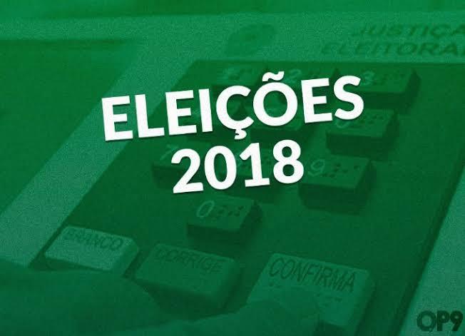 images - Veja Aqui, a relação dos estaduais e federais eleitos no Maranhão - minuto barra