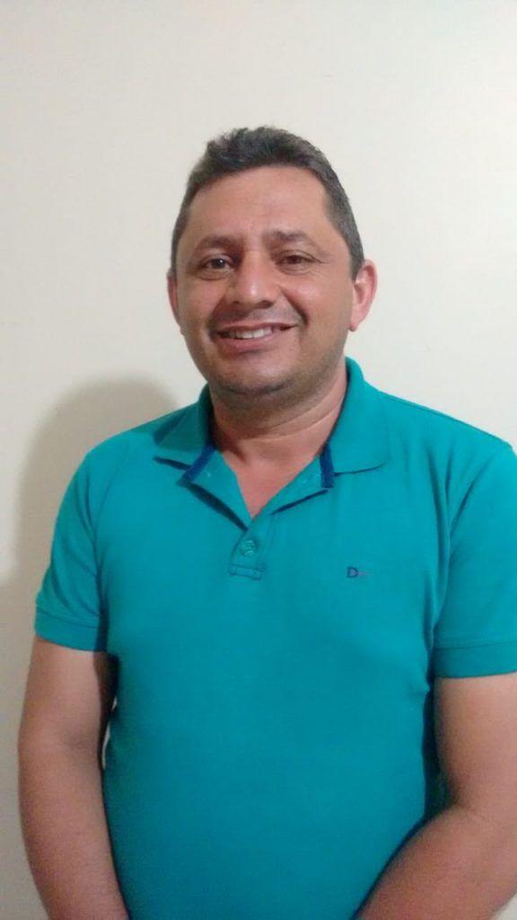 "IMG 20181031 WA0089 576x1024 - Vendedor ""Careca"" reafirma que é pré-candidato a prefeito de Barra do Corda - minuto barra"