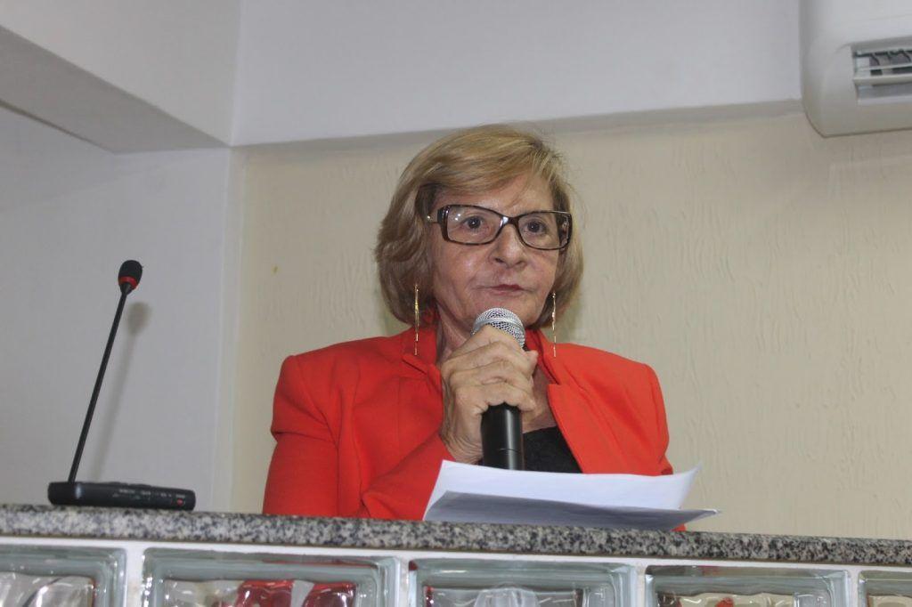 IMG 6121 1024x682 - ELEIÇÕES 2020: 5 mulheres na pré-disputa pela prefeitura de Barra do Corda - minuto barra