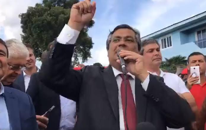 """images 1 4 - Flávio Dino critica o fim do """"Mais Médicos"""" mas não paga os médicos do Maranhão - minuto barra"""