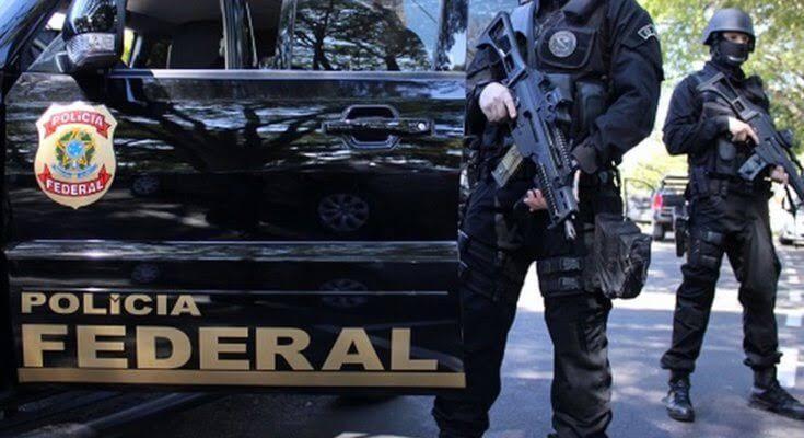 images 1 9 - URGENTE!!! Polícia Federal amanhece em casas de políticos e parentes em Jenipapo dos Vieiras - minuto barra
