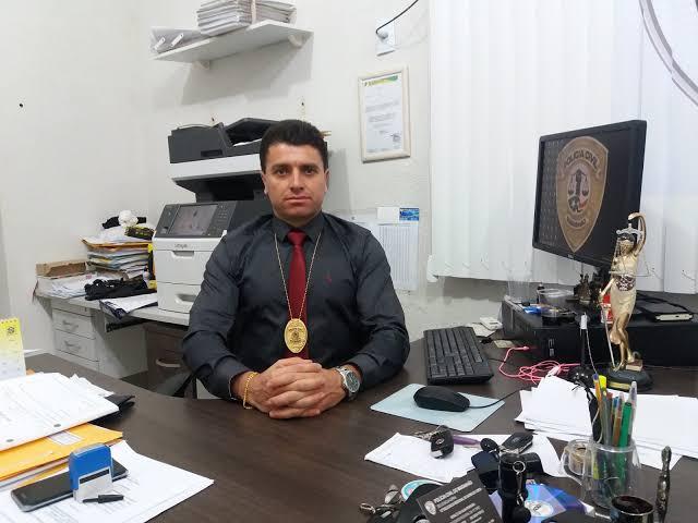 images 4 - URGENTE!! Polícia Civil encaminha à justiça inquérito contra o vereador Raimundo da Rodoviária - minuto barra