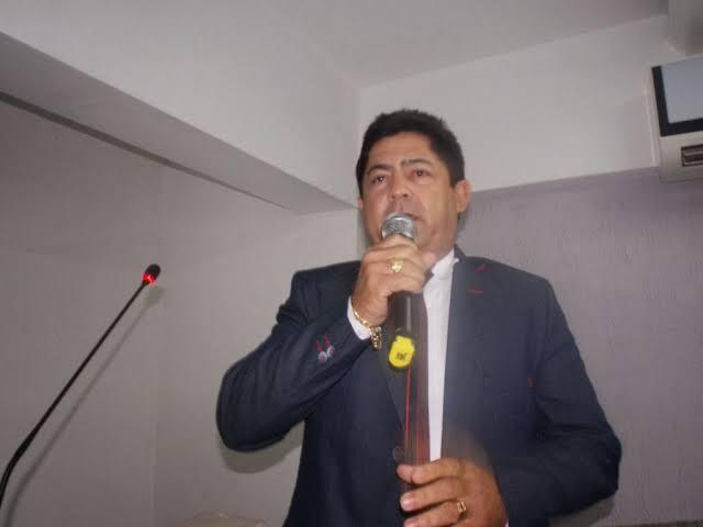 images 5 - URGENTE!! Polícia Civil encaminha à justiça inquérito contra o vereador Raimundo da Rodoviária - minuto barra