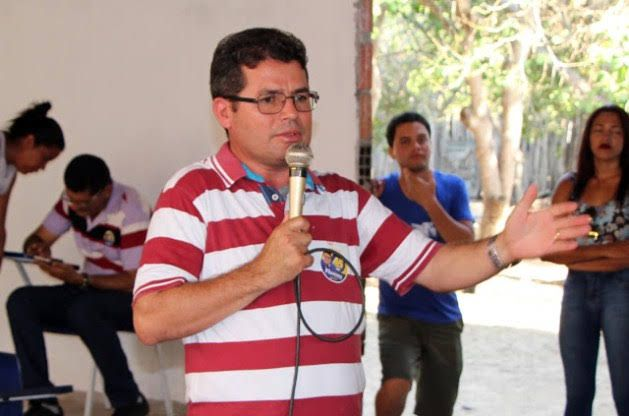 images 3 - MP pede a condenação do prefeito de Bom Jardim, por fraudes em licitação para contratação de veículos - minuto barra
